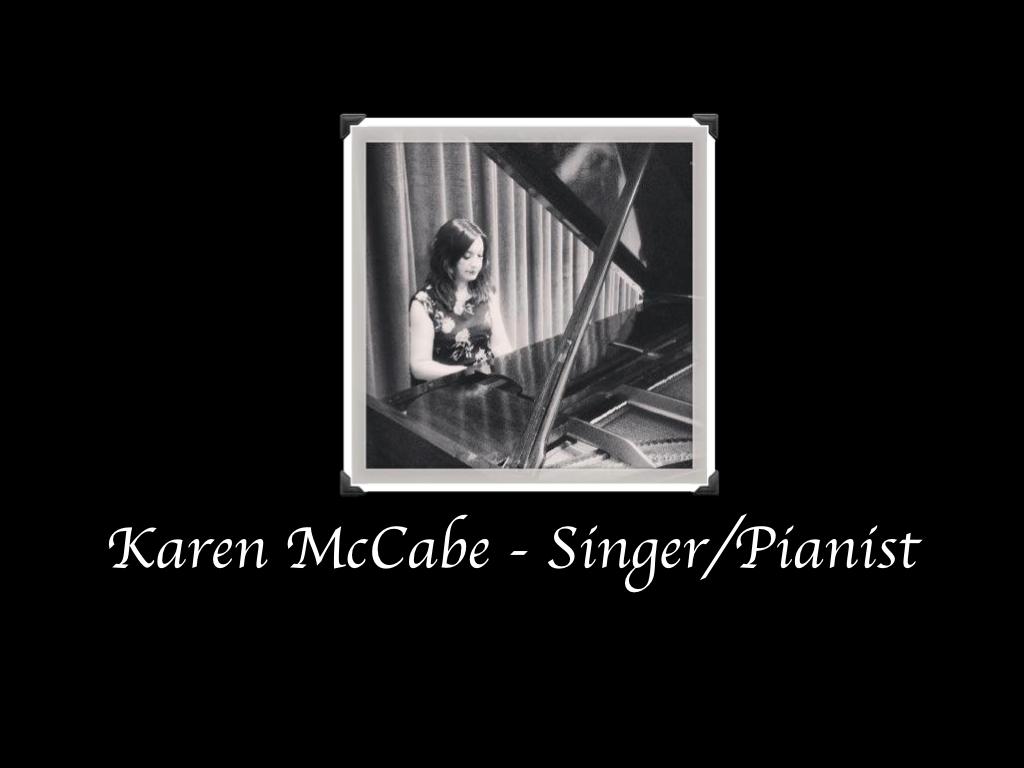 PianoMother.com